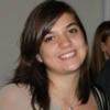 tutor a Roma - Paola