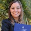 tutor a Quartucciu - Valentina