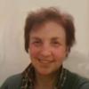 tutor a FRASCATI - Elena