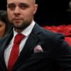 tutor a Roma - Maksym