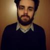 tutor a Grottolella - Vinicio