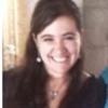 tutor a Montecastrilli - Elena