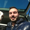 tutor a ozzano dell'emilia - Enrico