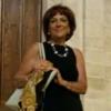 tutor a Matera - Maria Luisa