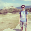 tutor a Varese - Alessandro