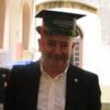 tutor a Pomigliano d'Arco - lorenzo