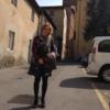 tutor a Palermo - Silvana