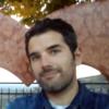 tutor a Mozzecane - Damiano