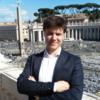 tutor a Piacenza - Gabriele