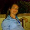 tutor a aprilia - Alessia