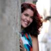 tutor a Catania - Ambra