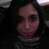tutor a Catania - Concetta