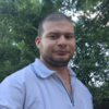 tutor a Corciano - Stefano