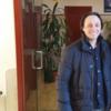 tutor a Torre del Greco - Dario