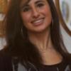 tutor a Pisa - Shahin