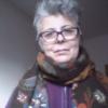 tutor a Padova - Maria