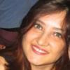 tutor a Certaldo - Roberta