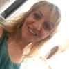 tutor a Folignano - Raffaella