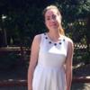 tutor a Padova - Nicole