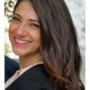 tutor a Bologna - Paola