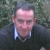 tutor a Sassari - Daniele