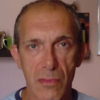 tutor a Pozzuoli - Mauro