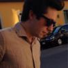 tutor a Lucca - Matteo