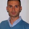 tutor a La Spezia - Mario Alessandro