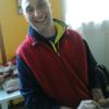 tutor a Torino - Stefano
