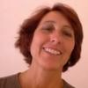 tutor a Palermo - Valentina
