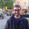 tutor a Bologna - Cristiano