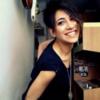 tutor a Trento - Chiara
