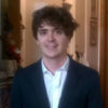 tutor a Viareggio - Marco