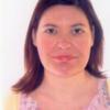 tutor a VARESE - Maria Cristina
