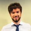 tutor a Buccinasco - Antonio