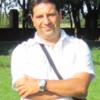 tutor a roma - Mauro