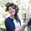 tutor a Seveso - Chiara