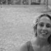 tutor a Offlaga - Chiara