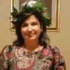 tutor a Messina - Simona