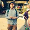 tutor a Verona - Francesco