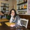 tutor a Messina - Alessandra