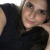 tutor a Monterotondo Scalo - Anna Maria