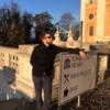tutor a Collegno - Mattia