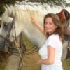 tutor a Venaria Reale - Elisabetta