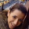 tutor a Sommacampagna - Roberta Giulia