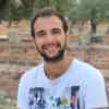 tutor a Bologna - Antonino