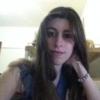 tutor a Bovisio Masciago - Ester