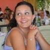 tutor a Cutrofiano - FEDERICA