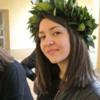 tutor a Parma - STELLA