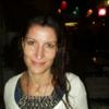 tutor a Pordenone - Debora